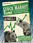 The Stock Market Game: A Simulation o...