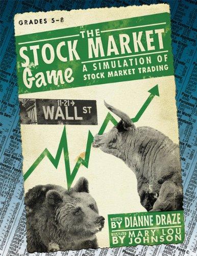 Johnson & Johnson Stocks front-535250