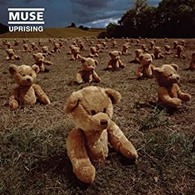 Download Free Video Clip Muse - Uprising