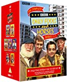 Only Fools and Horses [DVD] [Import]