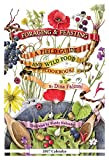 img - for Foraging & Feasting 2017 Calendar book / textbook / text book