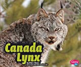 img - for Canada Lynx (Wildcats) book / textbook / text book