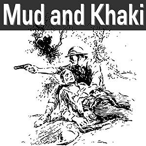 Mud and Khaki Audiobook