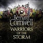 Warriors of the Storm: The Last Kingdom Series, Book 9   Bernard Cornwell