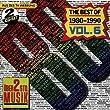 Best of 1980-1990 Vol.6