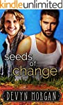Seeds of Change (English Edition)