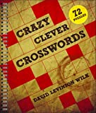 Crazy Clever Crosswords