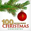 Christmas Concertos Download