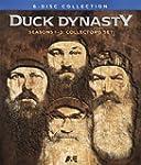 Duck Dynasty: Seasons 1-3 Collectors...