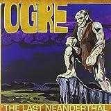 Last Neanderthal