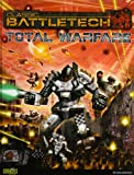 Battletech Total Warfare (Classic Battletech)