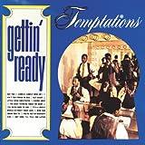 Gettin' Ready (Remastered) ~ Temptations