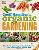 Organic Gardening ebook download