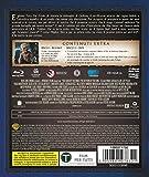 Image de Il Signore degli Anelli - Il ritorno del Re [Blu-ray] [Import italien]