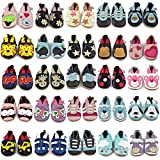 Petit Marin - Chaussures