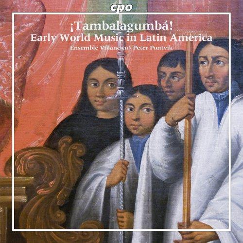 tambalagumba-musique-du-nouveau-monde-et-damerique-latine-pontvik