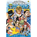 One Piece, Band 75