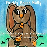 img - for Buddy Hears Holly book / textbook / text book