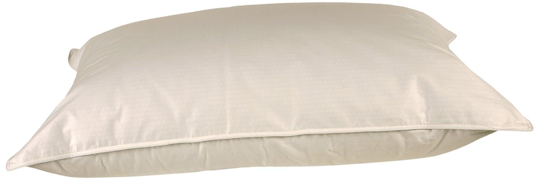 menopause pillow reviews