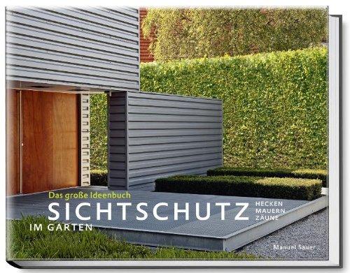 terrassenverglasung transparenter sichtschutz und windschutz. Black Bedroom Furniture Sets. Home Design Ideas