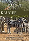 Nature Parks KRUGER NATIONAL PARK South Africa [DVD] [NTSC]