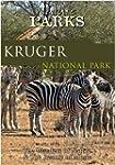 Nature Parks KRUGER NATIONAL PARK Sou...