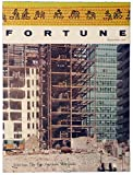 img - for Fortune Magazine, Volume LVI, No. 3: September, 1957 book / textbook / text book