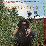 Legalize It =remastered= Peter Tosh