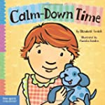 Calm-Down Time: Toddler Tool