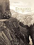 img - for Durango: A Silver Past, A Golden Future book / textbook / text book