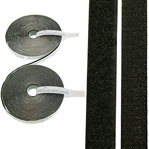 10-m-velcro-band-set-of-mountaing-300994816-20-mm-wide-self-adhesive-1x-hook-tape-10-m-and-1x-velcro