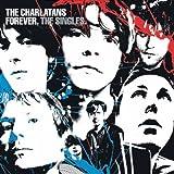 echange, troc The Charlatans - Forever The Singles