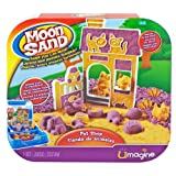 Moon Sand Pet Shop