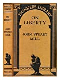 On Liberty (0742542467) by John Stuart Mill
