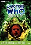 Dr. Who Ep.131 Warriors of the