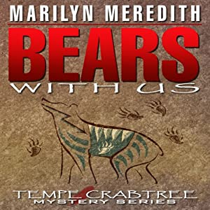 Bears with Us Audiobook
