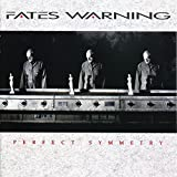 Perfect Symmetry (Expanded Edition)