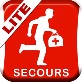 Secours Lite