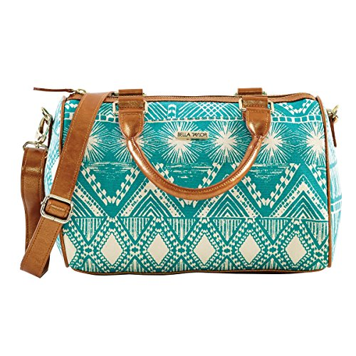 bella-taylor-tahiti-teal-satchel