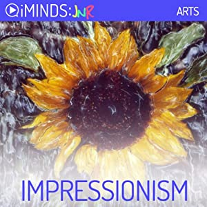 Impressionism Audiobook