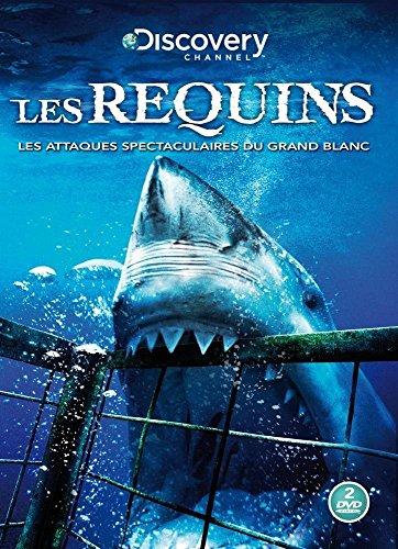 les-requins-les-attaques-spectaculaires-du-grand-blanc-francia-dvd
