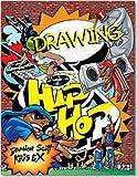 echange, troc Damion Scott, Kris Ex - Dessiner Hip Hop