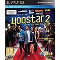 Yoostar 2 (PS3)