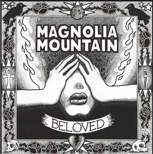 Magnolia Mountain - Beloved