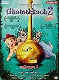 #4: Ghatothkach 2