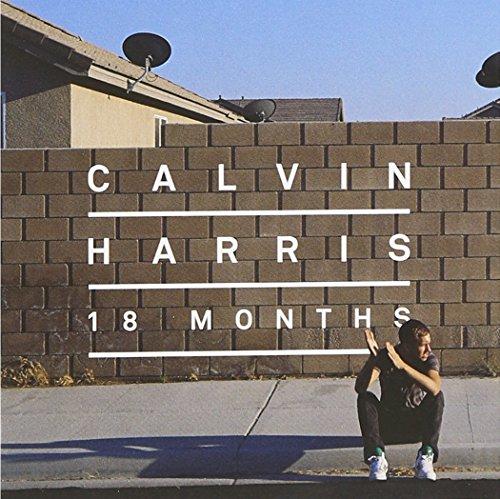 Calvin Harris - Club Sounds The Ultimate Club Dance Collection, Vol. 65 - Zortam Music