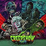 Creepshow [180 Gram Coloured]
