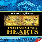 Promising Hearts |  Radclyffe