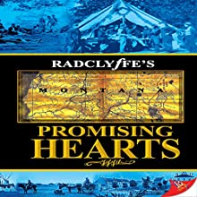 Promising Hearts Audiobook by  Radclyffe Narrated by Lori Prince