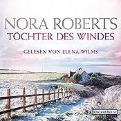 Töchter des Windes (Irland-Trilogie 2) | Nora Roberts